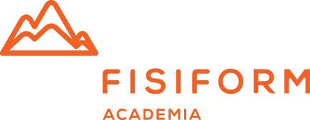 Academia FISIFORM