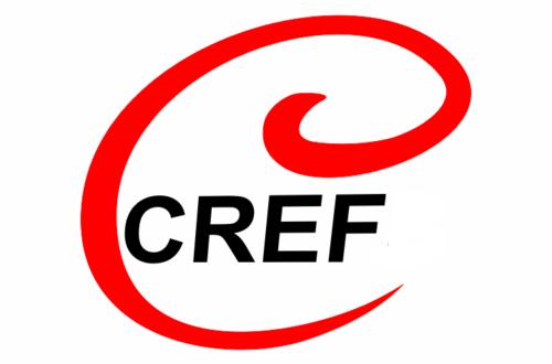 CREF – o que é?