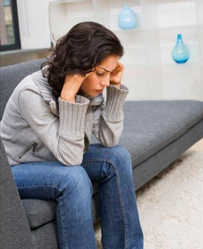 Combata 11 transtornos emocionais com exercícios