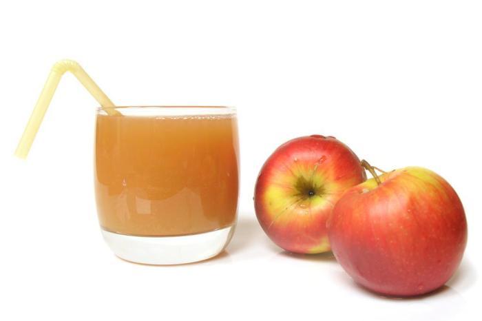 Entenda por que o suco não substitui a fruta